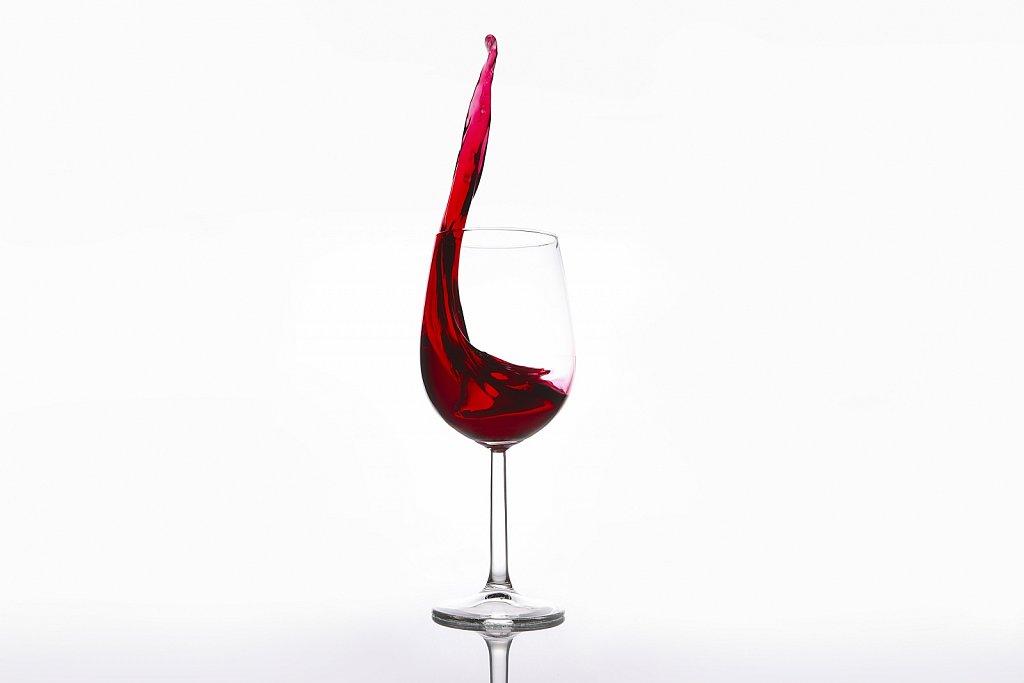 Weinglas-12-2.jpg